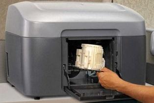 Impresoras 3D: ¿fabricar orejas e imprimir piel?