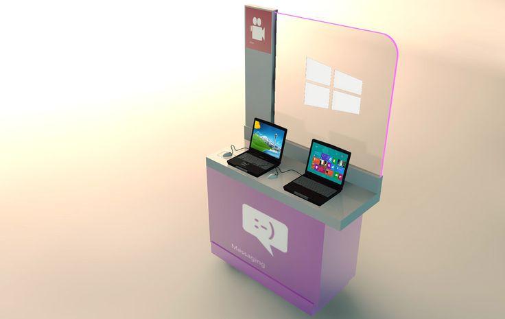 Studio Room windows8 disk by SeifEddineNahali on DeviantArt
