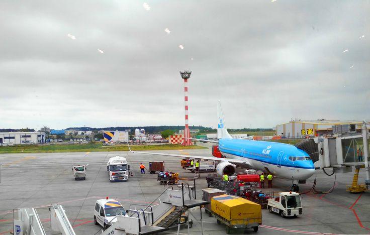 [Oferta SkyTeam (KLM-TAROM-Delta-Air France)] Bucureşti – San Francisco La 434 EURO