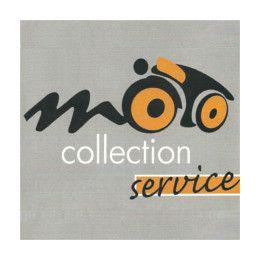 Moto Collection Επισκευές μοτοσυκλετών Μοναδικοί τεχνίτες και με χρόνια εμπειρίας στον τομέα των μοτοσυκλετών. Εγγυημένα αποτελέσματα από άρτια καταρτισμένους τεχνίτες. #MotoCollection