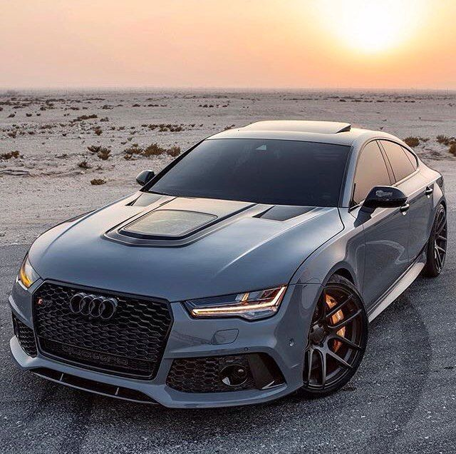 Best 4 Door Sports Cars In The World Best Pictures Cars Sport Cars Audi Cars Audi Rs7