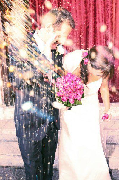 Raccolta Fondi per  lancio nuova linea alta moda sposopoli – made in italy The Wedding Italia