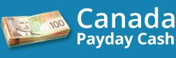 Canada payday cash provides 24/7 online services for taking loan. There are many people need emergency financial help sometime. They can apply for loan at home with our online payday loansservices. Go here .https://www.canadapaydaycash.com/