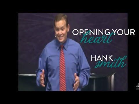 Hank Smith Dos and Don'ts of Dating.m4v - YouTube