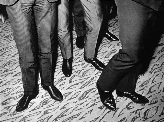 The Beatles feet.: The Beatles, Fl 1964, Lynn Goldsmith, Chelsea Boots, Goldsmith Photography, Beatles Boots, Beatles Photographers, Miami Beaches, Beatles Photography