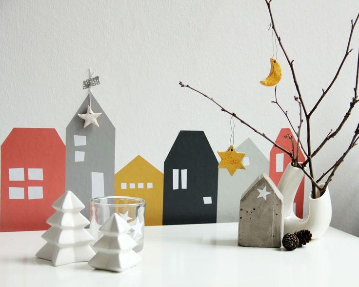 56 besten ikea hack weihnachten bilder auf pinterest ikea hacks weihnachten und advent. Black Bedroom Furniture Sets. Home Design Ideas