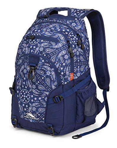High Sierra Loop Backpack, Bandana/True Navy High Sierra http://www.amazon.com/dp/B00QGDUY0Q/ref=cm_sw_r_pi_dp_qusJwb15117WS