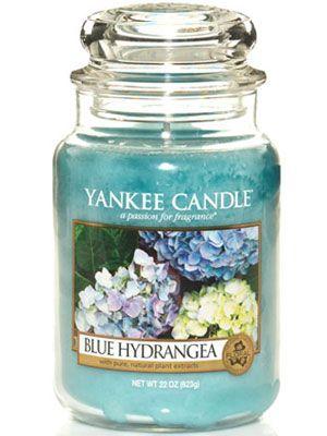 Yankee Candles Such a beautiful fragrance #YankeeCandle #MyRelaxingRituals