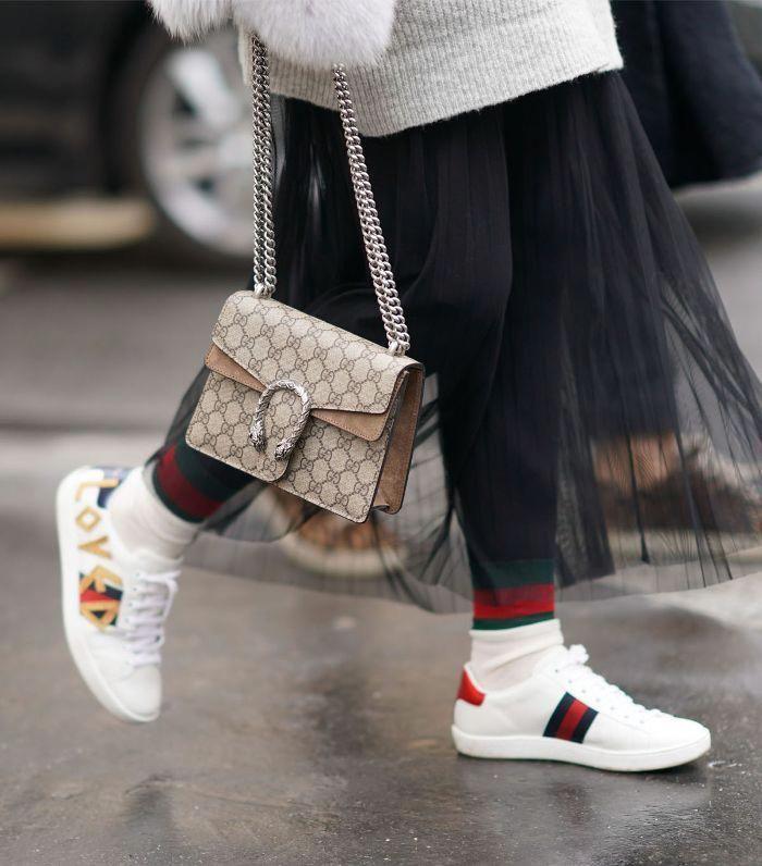 f3ff879afb7 Gucci handbags  Dionysus GG Supreme super mini bag  Guccihandbags ...