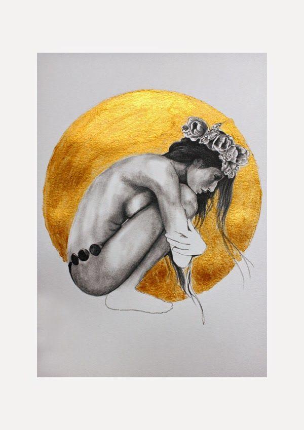 Judith Van Den Hoek... | Kai Fine Art