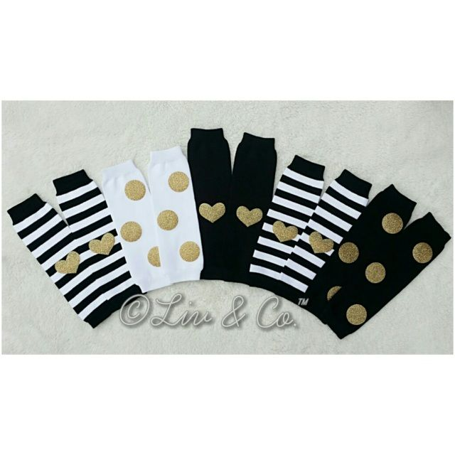 FREE SHIPPING in the USA! These baby leg warmers and toddler girlleg warmers are just precious!4 styles to choose from! Excellent for all seasons!