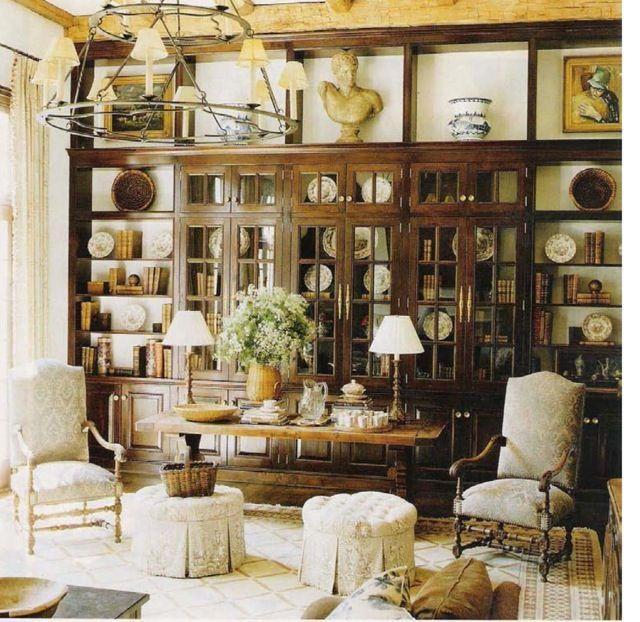 77 Best Beautiful Interiors