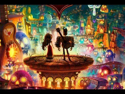 Película Infantil Completa HD - Peliculas De Animacion Completas - Para ...