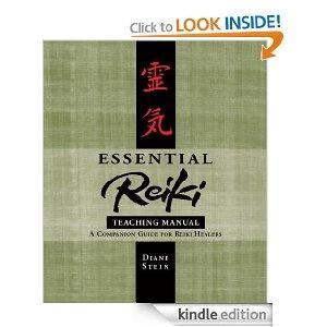 69 best reiki images on pinterest natural healing healing hands essential reiki healing manual fandeluxe Gallery