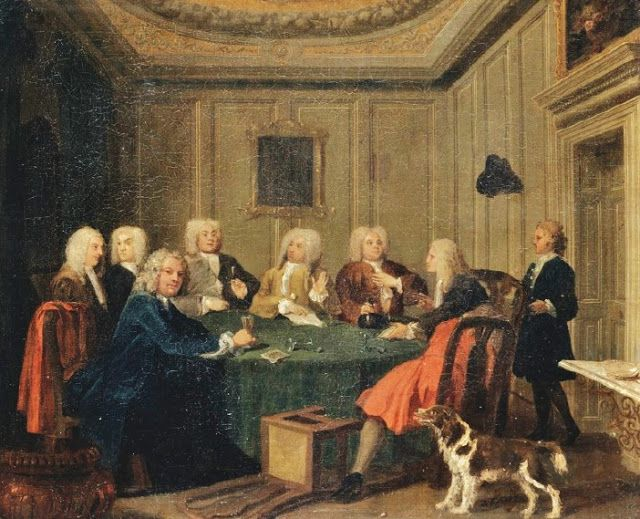 the americanization of benjamin franklin Franklin's becoming a gentleman is the first, followed by his becoming an imperialist, a patriot, a diplomat, and finally an american each of these aspects of his life receives a chapter, and each chapter is broken into a variety of subcategories, some not clearly related to others.