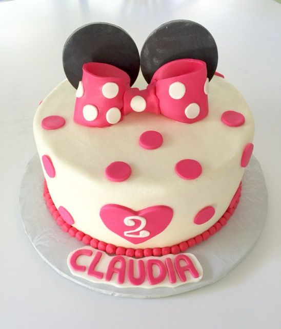 Best Birthday Cake In Cincinnati Ohio