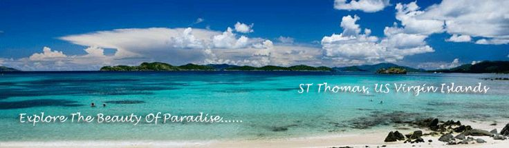 St Thomas (USVI) US Virgin Islands Travel Guide to the Islands Villas, Hotels,Car Rentals, Airlines, Accommodations, Inns, Guest Houses, St. Thomas Holidays Vacations, Yacht Charters, Yacht Vacations, Activities and Restaurants in the Virgin Islands