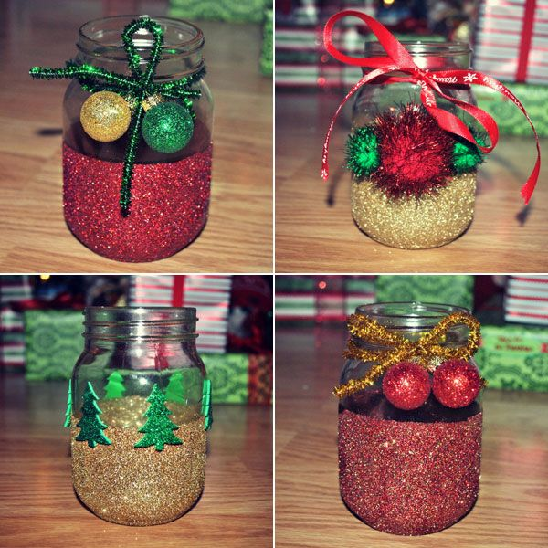 Christmas Engagement Party Ideas Part - 25: Christmas-Themed Engagement Parties