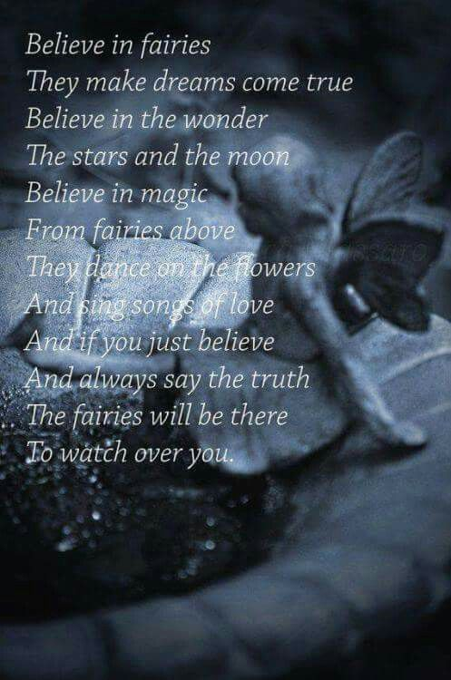 Best 25 Fairy Quotes Ideas On Pinterest Nice Day Quotes