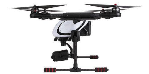 Drone for Sale - Walkera Voyager4 Quad Drone