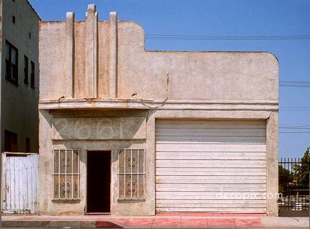 140 Best Streamline Moderne Design Objects Images On Pinterest