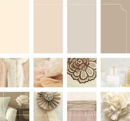 Country shabby chic bedroom pinterest shabby shabby for Shabby chic bedroom colors