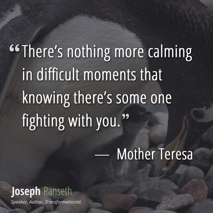 Encouraging Quotes After Death: 17 Best Mother Death Quotes On Pinterest
