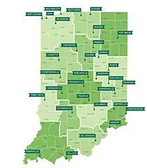 Homeschool - Ivy Tech Community College of Indiana