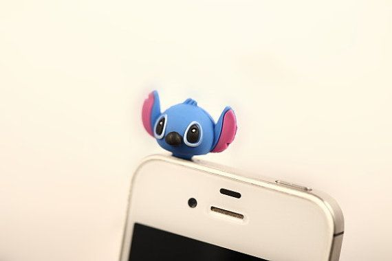 very cute, really like, keep the cell phone all the cute