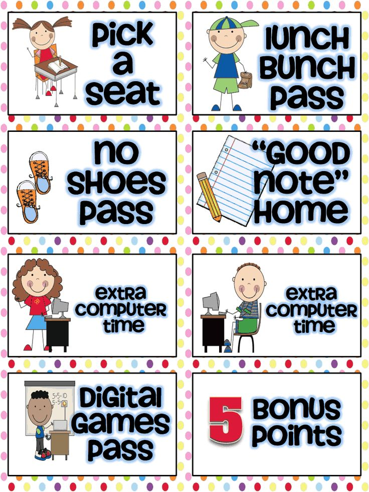 behavior coupons.pdf - Google Drive