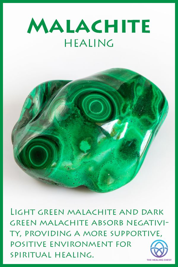 What Does Malachite Look Like : malachite, Malachite, Meaning, Gemstone, Healing,, Energy, Crystals,, Spiritual, Crystals