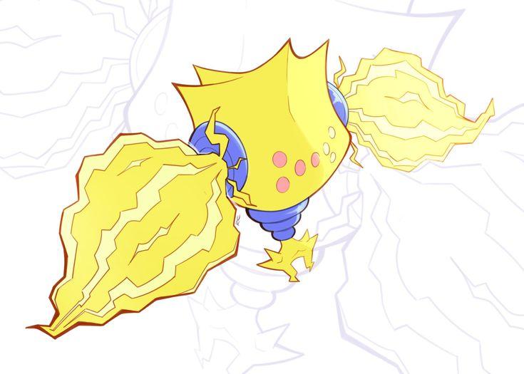 Pin by soulsilverart on pokemon gen 8 in 2020 pokemon
