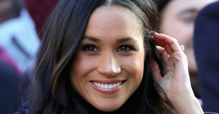 It's the one we have been waiting for: Meghan Markle: Hair Style File http://www.vogue.co.uk/gallery/meghan-markle-hair?utm_content=buffer04c07&utm_medium=social&utm_source=pinterest.com&utm_campaign=buffer via @BritishVogue match the style with the wig https://www.wigsboutique.co.uk/?utm_content=buffer94837&utm_medium=social&utm_source=pinterest.com&utm_campaign=buffer #wigs #wig #wighelp #meghanmarkle #hairstyle #hair #hairfashion #hairtrend