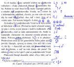 Korektura AJ/ČJ textů - Jaudelam.cz