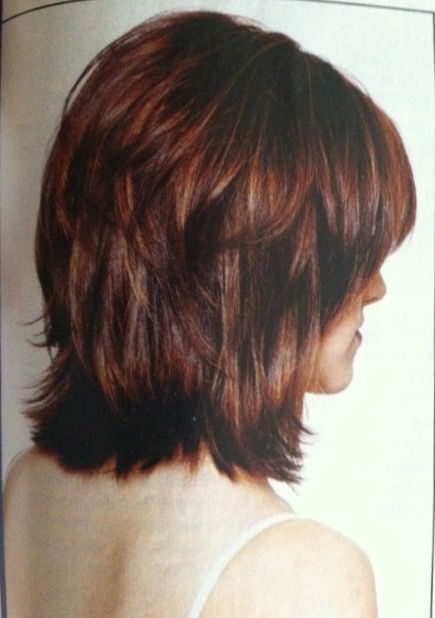 this is exactly what my current hideous hair looks like 10-19-16, just to be able to track my progress...waiting for hair to grow is like watching paint dry, next cut/trim/dusting in 4 more weeks