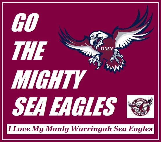http://pinterest.com/dmnpics/i-love-my-manly-warringah-sea-eagles/