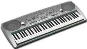 Yamaha Keyboards For Sale - $180 (Henderson, Texas)