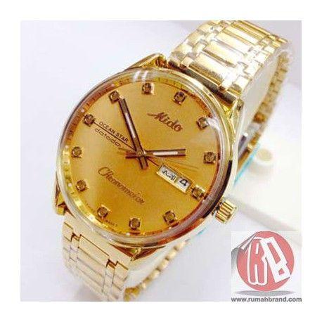 Mido Ocean (J-836) @Rp. 595.000,-  http://rumahbrand.com/jam-tangan-pria/1510-england.html  #hadiah #kado #jam #clock #souvenir #digital #waktu #watch #gimmick #fashion #rumahbrand #tren #trendy #murah #store #jamtangan #mall #style #shopping #retail #rumah #mal #fancy #brand #grosir #pukul #lonceng #arloji #pencatatwaktu #penjagawaktu #hour #time #ticker #timepiece #horologe #timekeeper #analog #jamdigital #jamanalog #jammurah #jamtanganmurah #bazaar #jamtangankeren #arcademarketplace…