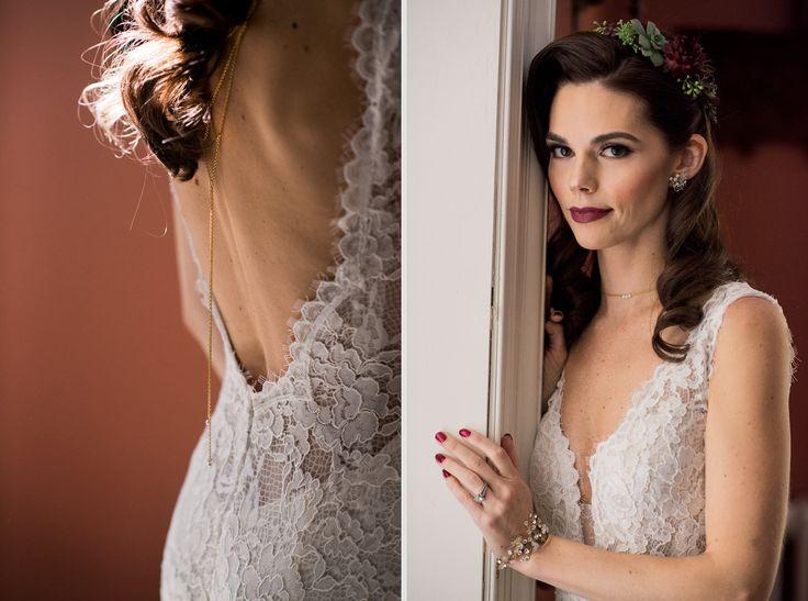 Kurtz Orchards Wedding - Kat Rizza Photography 017.JPG