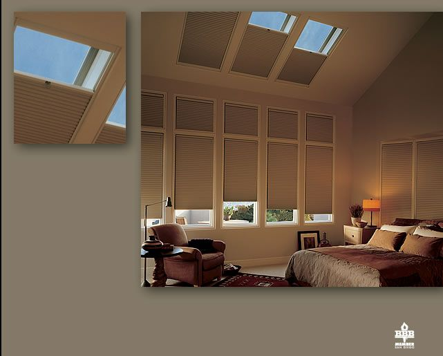 17 Best Images About Skylights On Pinterest Window