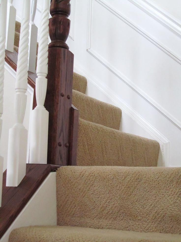 Decoration, Carpet Runner For Stairs Carpet Runner For Stairs