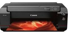 Canon imagePROGRAF PRO-1000 Drivers Download Reviews Printers –  We have covered the key features of this printer in depth in our First Appear so in this review we will concentrate after things we've uncovered while using the printer. Oddly enough, almost all of them aren't evident when you read the promotional blurbs and browse the …