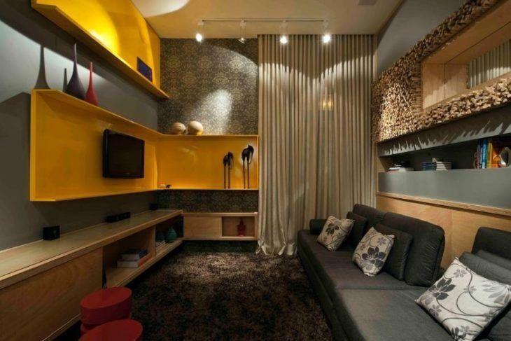 Foto: Reprodução / Simples Arquitetura