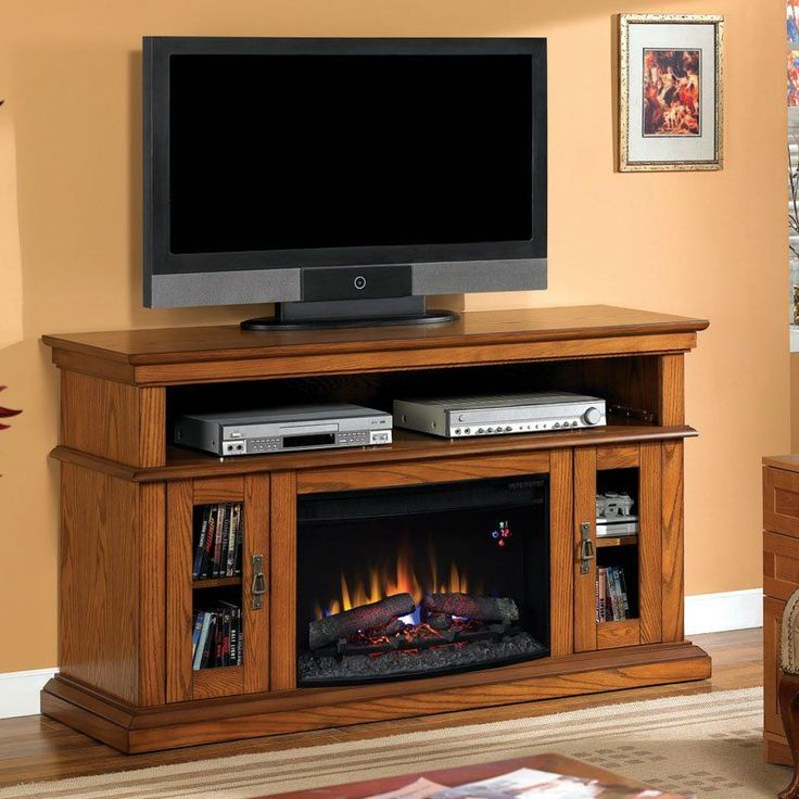 1000 ideas about fireplace entertainment centers on pinterest electric fireplaces. Black Bedroom Furniture Sets. Home Design Ideas