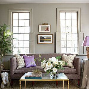 southern living room designs. Charleston Rebuild with Character  Elegant Living RoomGrey Best 25 Southern living rooms ideas on Pinterest Neutral