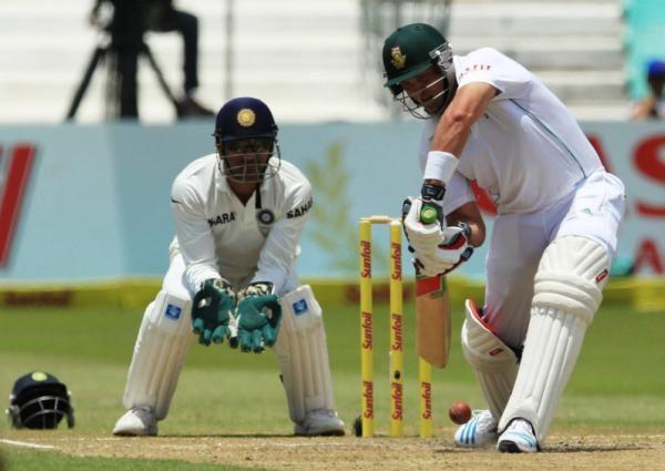 Gallery: Kallis' final Test - IOL Sport | IOL.co.za