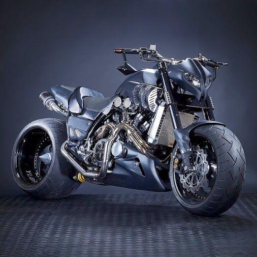 V-MAX!!!!!!  Yamaha   vmax                                          custom   Motorcycle   Coolness since 1985 #LetsGetWordy