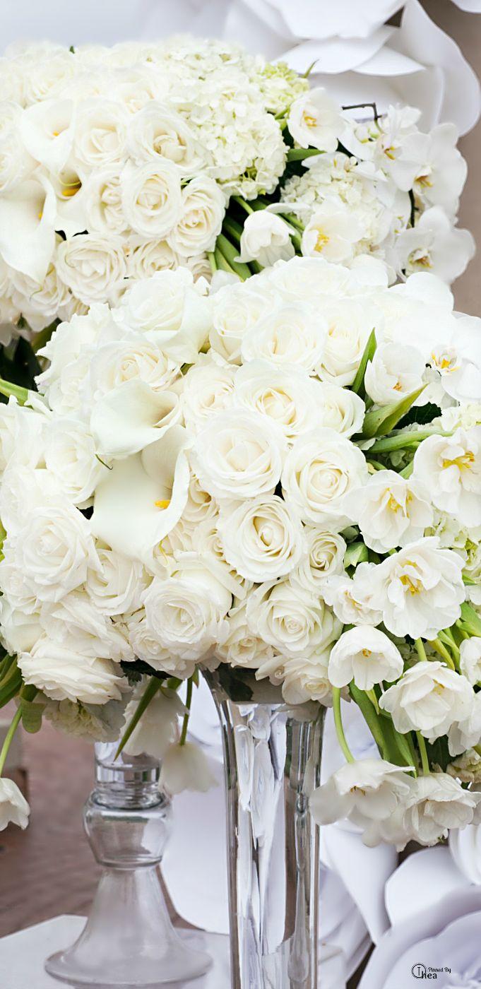 353 best Tables settings & flowers arrangement images on Pinterest ...