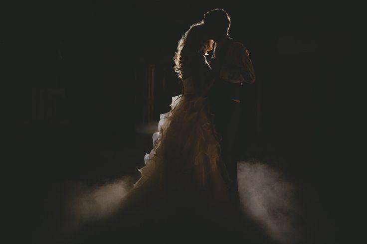 Dancing on a Cloud for Aaron and Aviva Glengariff Estate Dayboro - Glengariff Reception - Elleni Toumpas Brisbane Queensland Wedding Photographer   G&M DJs #magnifiqueweddings #glengariffhistoricestate #glengariff #glengariffwedding @gmdjs @glengariff_historic_estate