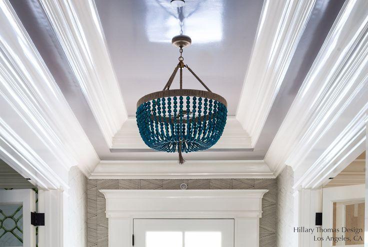 Stunning Ro Sham Beaux Hillary Thomas Design Welcome